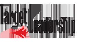Target Leadership